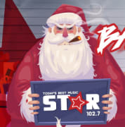 Slider_Bad_Santa_NOV8.jpg