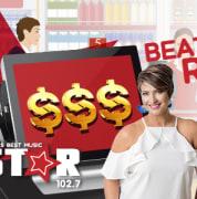 Slider_Beat_the_Cash_Register_Nov4.jpg