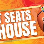 Slider_Best Seats in the House.jpg