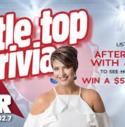 Slider_Bottle Top Trivia_Feb13.jpg