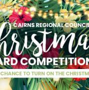 Slider_Christmas eCard Competition.jpg
