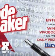 Slider_Code_Breaker.jpg