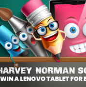 Slider_Harvey Norman School Challenge.jpg