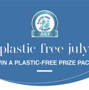 Slider_Plastic_Free_July_Win_a_Plastic_Free_Prize_Pack_2020_Compress.png