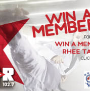 Slider_Win a Free Membership_May16.jpg