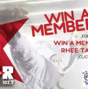 Slider_Win a Free Membership_May16.jpg