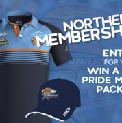 Slider_Win_a_Northern_Pride_Membership_Pack_Star1027_2020.jpg