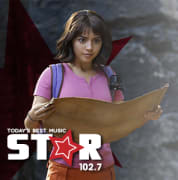 Slider_Win_tickets_to_Dora_and_the_Lost_City_of_Gold_Sept11.jpg