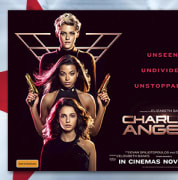 Slider_Win_tickets_to_a_preview_screening_of_Charlies_Angels_STAR1027_NOV.jpg