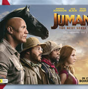 Slider_Win_tickets_to_a_preview_screening_of_Jumanji_The_Next_Level_STAR1027.jpg
