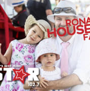Slider_Win_tickets_to_the_Ronald_McDonald_House_Charities_Family_Race_Day.jpg