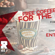 Slider_Zarraffas_FREE_Coffee_Delivery.jpg