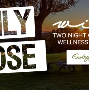 QLD Daily Dose Promotion slider
