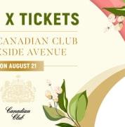 NQL CNS Cairns Wanna Win Tickets to the Cairns Jockey Club CC LOGO