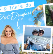 NQL CNS S27 Dave and Inkies Do Port Douglas slider