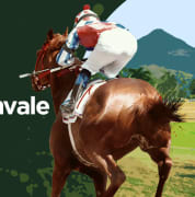 NQL CNS S27 gordonvale races slider 1200x600