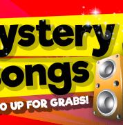 SQLCNS S27 Mystery music slider 1200x600