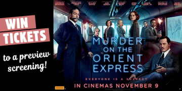 slide-murderontheorientexpress.jpg