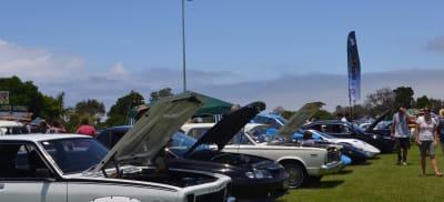 Image result for motor festival south coast