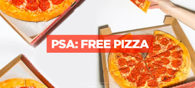 202107027-Free-Pizza-Tile2.jpg