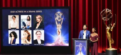 A complete list of 2018 Emmy nominations.jpg