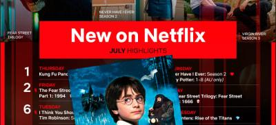 20210625 Harry Potter Netflix Tile
