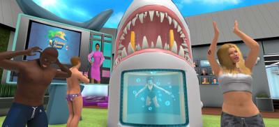 Big_Brother_The_Game_Screenshot_Contest_SharkAtTank.png