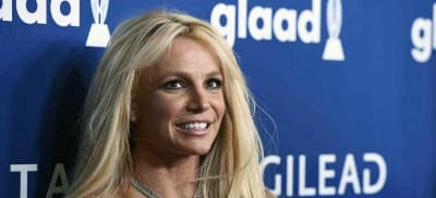 Britney Spears posts video reassuring fans.jpg