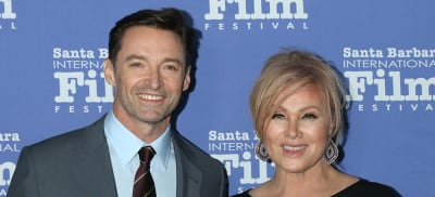 Deborra-Lee_Furness_Addresses_Those_Rumours_about_Husband_Hugh_Jackman.jpg