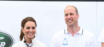 Duke-and-Duchess-of-Cambridge.jpg