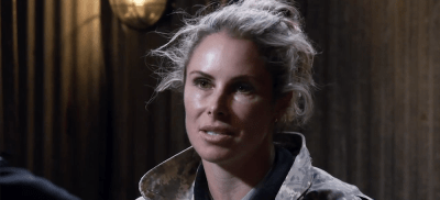 Former_Ironwoman_Candice_Warner_Grilled_About_That_Sonny_Bill_Incident_on_SAS_Australia.png