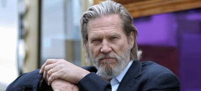 Globes to give Jeff Bridges lifetime award.jpg