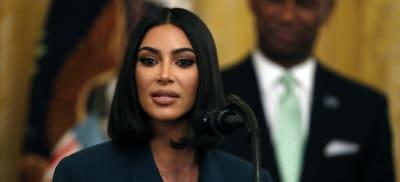 Kardashian_supports_prisoner_rehab_effort.jpg