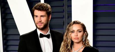 Miley_Cyrus_denies_cheating_rumours.jpg
