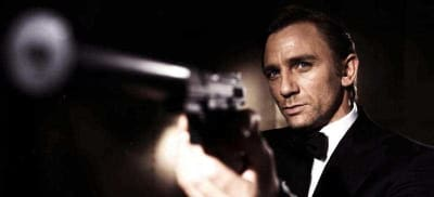 New_James_Bond_movie_called_No_Time_to_Die.jpg