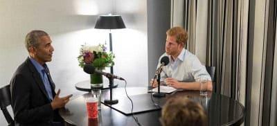Prince Harry BBC Radio 4 Today guest editorship.jpg