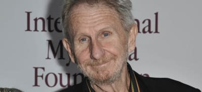 Prolific_actor_Rene_Auberjonois_dies.jpg