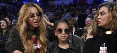 Singer_Beyonce_Blue_Ivy_Carter_and_Tina_Knowles.jpg