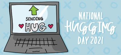 Slider_National_Hugging_Day_2021.jpg