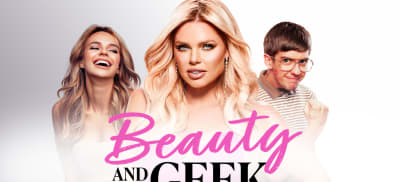 Sophie_Monk_Is_Set_to_Host_the_Beauty_And_The_Geek_Comeback_Season.jpg