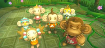 Super-Monkey-Ball-sc1.jpg