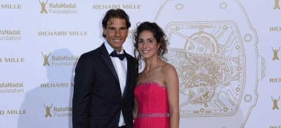 Tennis_great_Rafael_Nadal_marries.jpg
