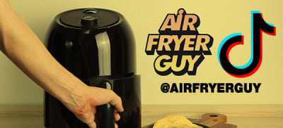 The_Air_Fryer_Guy_Is_Taking_TikTok_By_Storm_And_We_Are_Obsessed.jpg