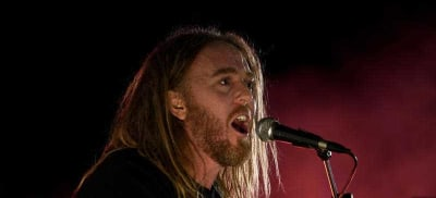 Tim Minchin.jpg