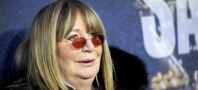 US actress, director Penny Marshall dies.jpg