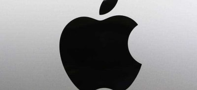 apple to replace intel processors in macs