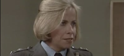 actor-judith-mcgrath-dies-aged-70.jpg