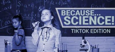because-science1.jpg