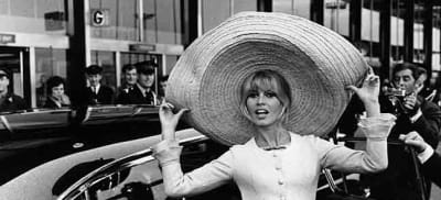 brigitte-bardot-slams-me-too-movement.jpg