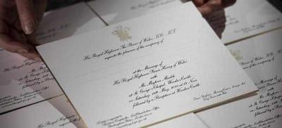 invites-sent-for-harry-meghans-wedding.jpg